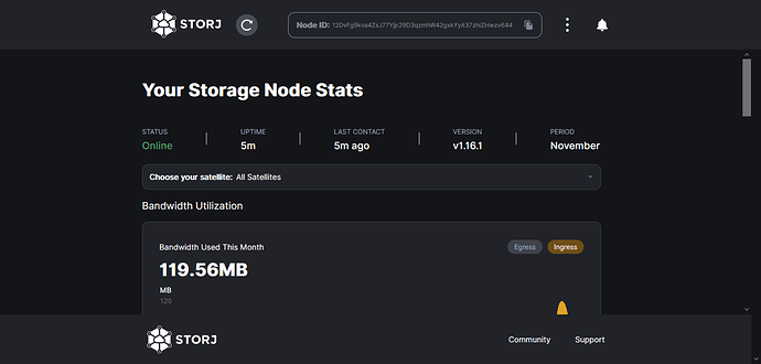 Screenshot_2020-11-21 Node Dashboard