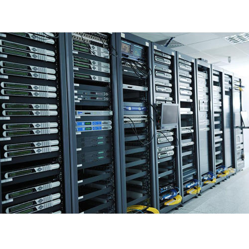 data-center-server-racks-500x500